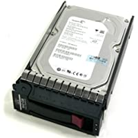 458945-B21 HP 160GB 3G SATA 7.2K LFF HDD