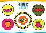 Farmers' Market Mobile, Stefan Page, 1452118361