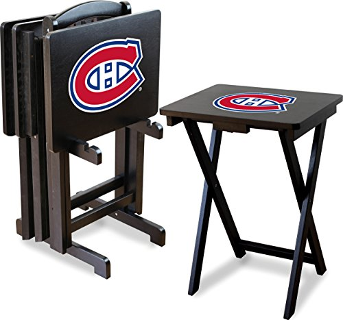Imperial Officially Licensed NHL Merchandise