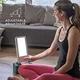 Verilux HappyLight Full-Size - UV-Free Therapy