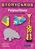 Prepositions, Duggleby, Sue and Duggleby, Ross, 0863883532