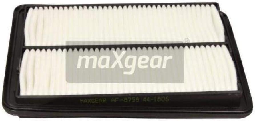 MAXGEAR 26-1311 Luftfilter Luftfilter Filter