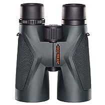 Athlon Optics , Midas , Binocular , 12 x 50 ED Roof ,