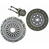 AMS Automotive 05-150 Clutch Kit