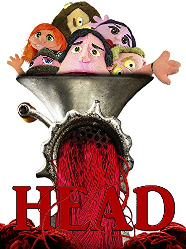 (Head)