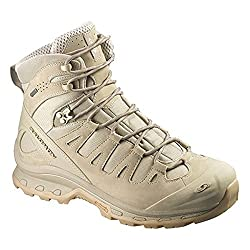 Salomon Quest 4d Gtx Forces All Sizes & Colors In Stock (11, Navajo)