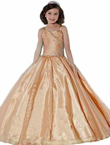 e12288e0107c Shopping  200   Above - Special Occasion - Dresses - Clothing ...