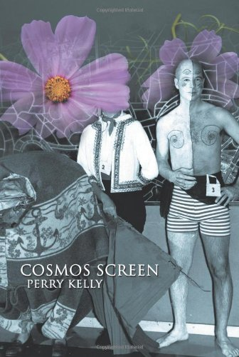 Cosmos Screen