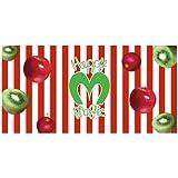 2箱セット Happy Magic ハッピーマジック 3g×30包 フルーツ味
