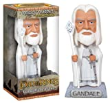 Funko Lord of the Rings: Gandalf Wacky Wobbler