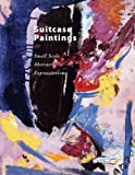 Suitcase Paintings, April Kingsley and Thomas McCormick, 0967101360