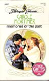 Memories of the Past, Carole Mortimer, 0373114516