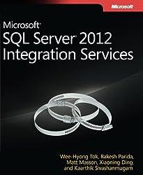 Microsoft SQL Server 2012 Integration Services (Developer Reference)