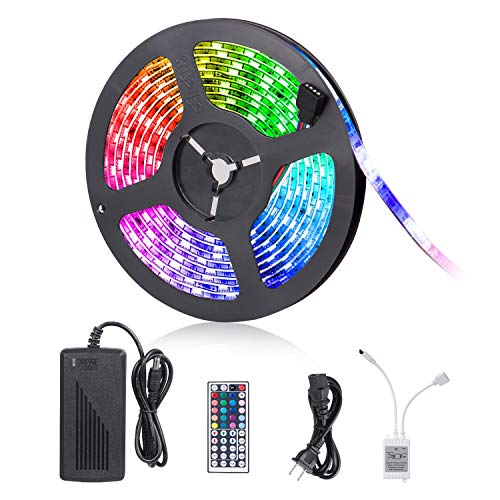 Dc Led Light Kits