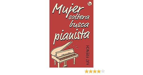 mujer soltera busca pianista descargar