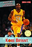 Kobe Bryant, Dan Osier, 1448831350