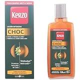 Kerzo Loción Intensiva Choc de Tratamiento Capilar Anti-Caída - 150 ml