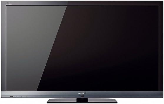 Sony Bravia KDL-46EX715- Televisión Full HD, Pantalla LCD con retroiluminación LED, 46 pulgadas: Amazon.es: Electrónica