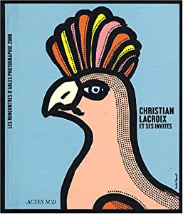 """Afficher """"Les Rencontres d'Arles ... n° (2008) Les Rencontres d'Arles 2008, 39e édition"""""""