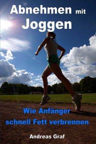 abnehmen-mit-joggen-wie-anfnger-schnell-fett-verbrennen-von-der-ausrstung-bis-zur-richtigen-ernhrung
