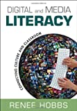 Digital and Media Literacy 1st Edition