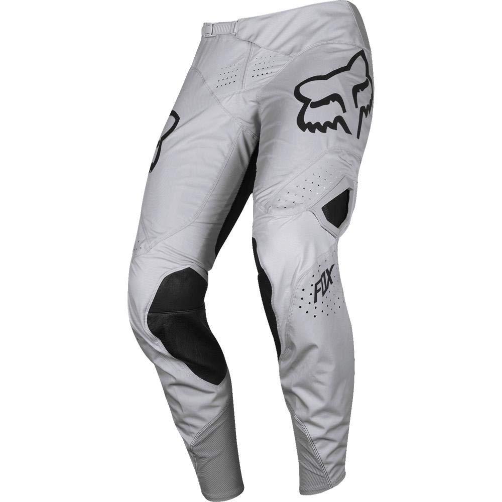 36 Fox Racing 360 Kila Mens Off-Road Motorcycle Pants Grey
