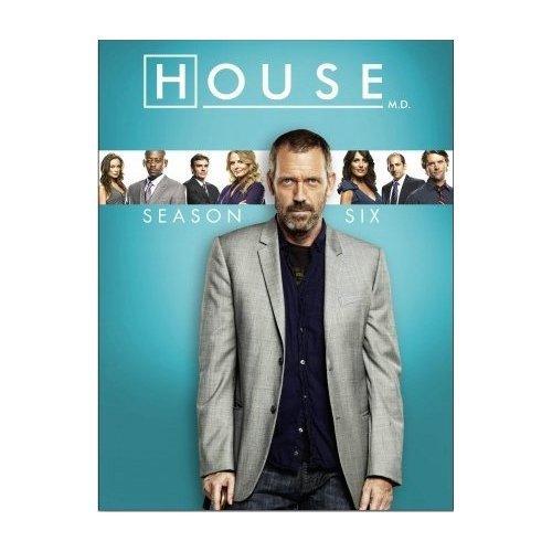 house 6 - 2
