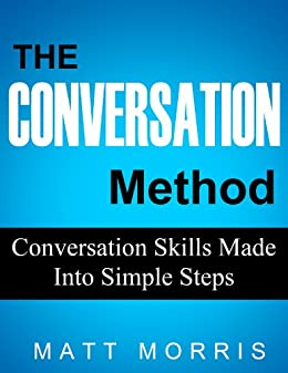 how to talk to anyone ebook