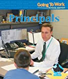 Principals, Julie Murray, 1616135085