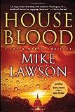 House Blood: A Joe DeMarco Thriller (Joe DeMarco Thrillers (Paperback))