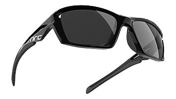 NRC Sportbrille RX1Light, Brille Unisex