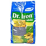 buy Monterey NLG7122 Dr Iron Plant Food, 21-Pound now, new 2018-2017 bestseller, review and Photo, best price $33.39