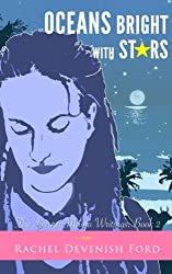 Oceans Bright With Stars (The Journey Mama Writings: Book 2)