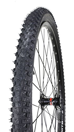 "CyclingDeal WTB SX19 Mountain Bike Bicycle Novatec Hubs & Tires Wheelset 11s 29"" QR"