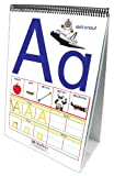NewPath Learning Alphabet Curriculum Mastery Flip