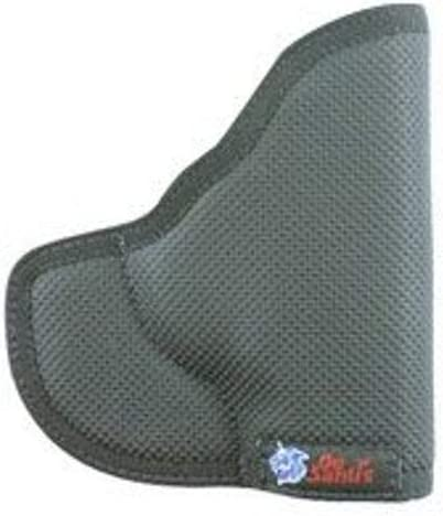 Details about  /FITS RUGER LCRx STICK-IT /& SLIPLESS POCKET HOLSTER 100/% MADE IN U.S.A.