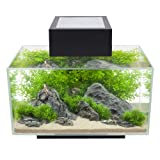 Top 10 Best Fluval Edge Aquarium