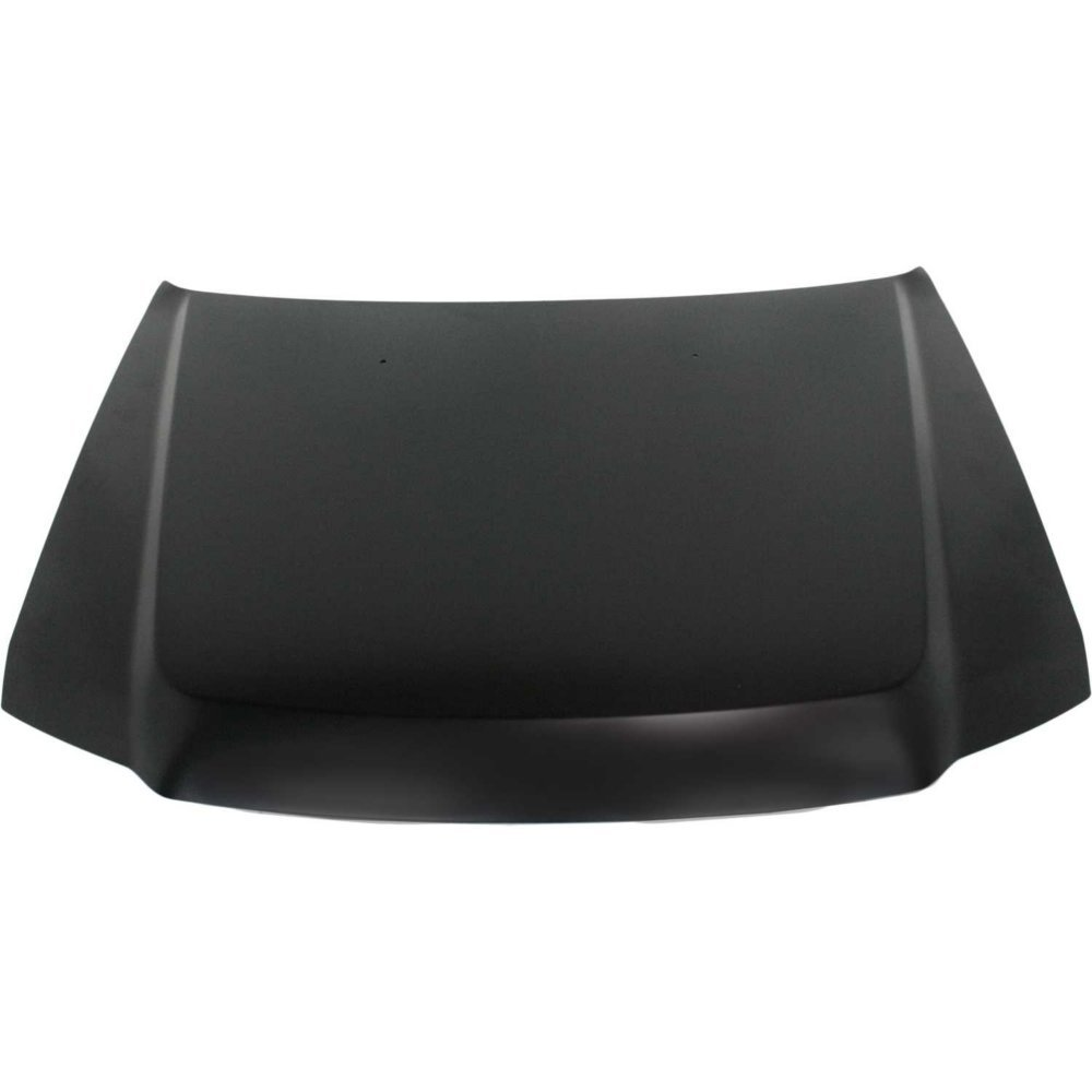 Hood for Ford Escape 08-12 Evan-Fischer