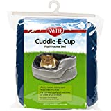 Kaytee Super Sleeper Cuddle-E-Cup With Bag, Color