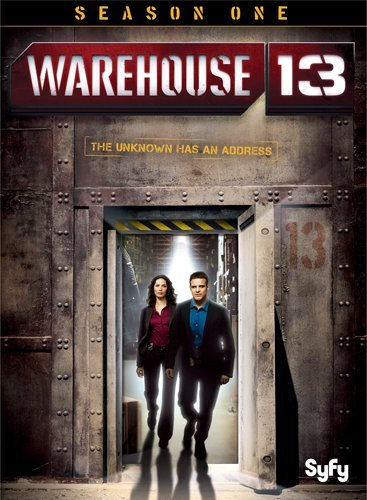 warehouse-13-season-1