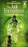 img - for The Jade Enchantress book / textbook / text book