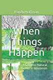 When Things Happen: a Guide to Natural Events in Wisconsin