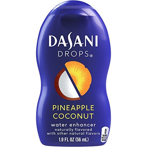 dasani-drops-pinepapple-coconut-19-fl-oz-6-pack