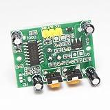 Great Deal(TM) Motion Sensor Module New HC-SR501