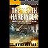 The Tenth Harbinger