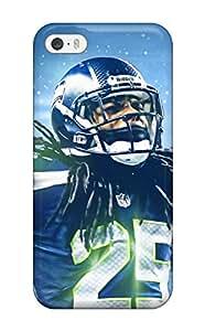 Janice K. Alvarado's Shop Best seattleeahawks NFL Sports & Colleges newest iPhone 5/5s cases 8544851K920882945