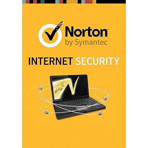 Norton Internet Security 2013 – 1 User / 3 PC [Old Version]