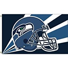 Flagpole To Go NFL House Flag - 60 x 36 in.