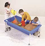 Activity Table and Lid Set (24 in.)