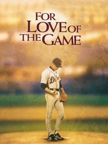 Aus Liebe zum Spiel Film